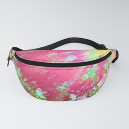 Make Your Magic Fanny Pack