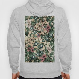 The Meadow Hoody