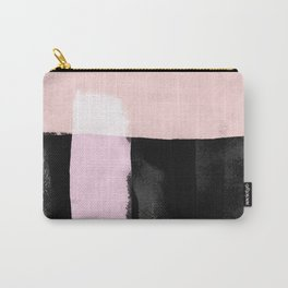 Minimalism 33A Carry-All Pouch
