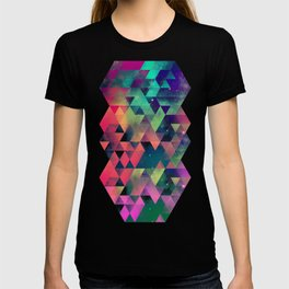 nyyt tryp T-Shirt