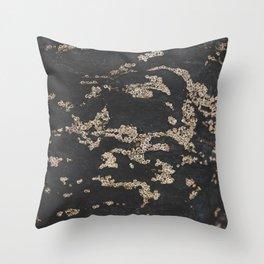 Nature #4 Throw Pillow