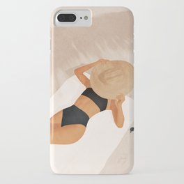 That Summer Feeling II iPhone Case