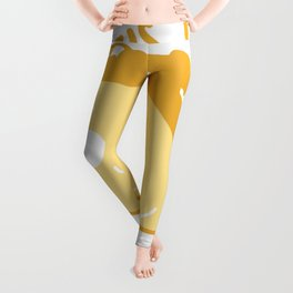 Let's Taco Bout How Awesome I Am Leggings