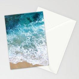 MARMAID Stationery Cards