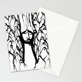 Vardapet Stationery Cards