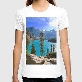IMG_0852 T-shirt