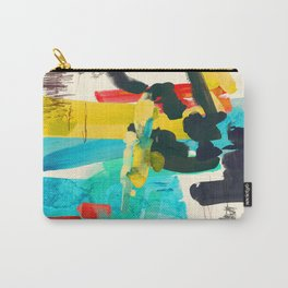 Lonely Water Carry-All Pouch