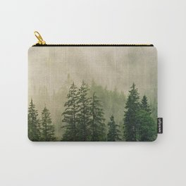 Ever-Green Carry-All Pouch