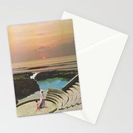 Mentor Stationery Cards