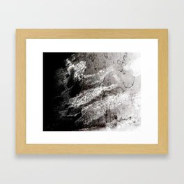 inVidation Framed Art Print