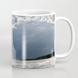 Sea Lover Coffee Mug