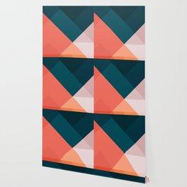 Geometric 1708 Wallpaper