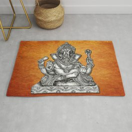Remover of Obstacles Rug