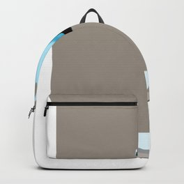 5pm Backpack