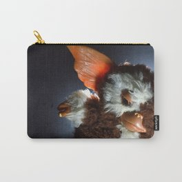Gizmo  Carry-All Pouch