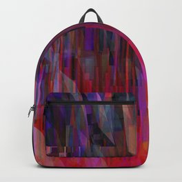 unsettled 4d Backpack