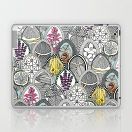 aromatherapy Laptop & iPad Skin