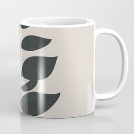 Abstract Geometric Art II Coffee Mug