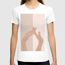 Come with Me T-shirt