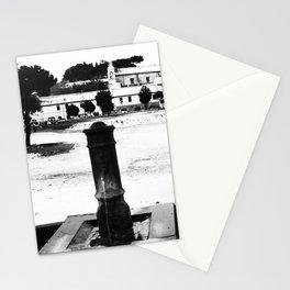 Rome_Circo Massimo Stationery Cards