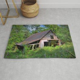 Farmhouse Rug