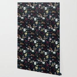 Botanical Garden V Wallpaper