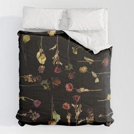 Funeral Singers Comforters
