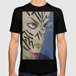 Like a India T-shirt