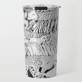 The Pride Travel Mug