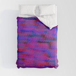 lies Comforters