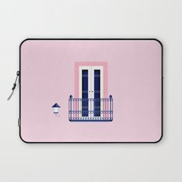 Window of Andalucia | 3 Laptop Sleeve