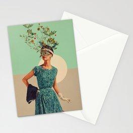 Haru Stationery Cards