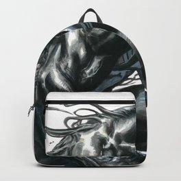 We Are Venom Backpack