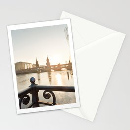 Berlinliebe Stationery Cards