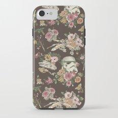 Botanic Wars iPhone 7 Tough Case