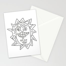 Civilization Maya #society6 #decor #buyart #artprint Stationery Cards