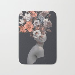 Bloom 11 Bath Mat