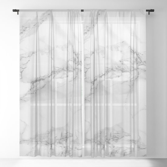 Marble by colorandpatterns