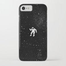 Gravity iPhone 7 Slim Case
