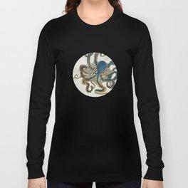 Underwater Dream VI Langarmshirt