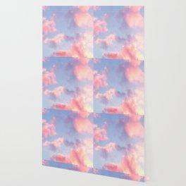 Whimsical Sky Wallpaper