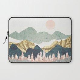 Summer Vista Laptop Sleeve