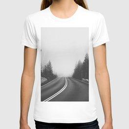 ROAD TRIP II / Colorado T-shirt
