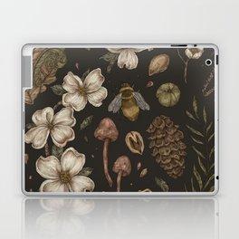 Nature Walks Laptop & iPad Skin