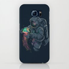 Jellyspace Galaxy S8 Slim Case