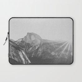 YOSEMITE / California Laptop Sleeve
