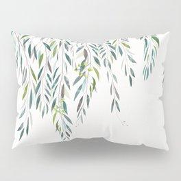 Eucalyptus - Gully gum Pillow Sham