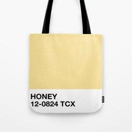 honey Umhängetasche