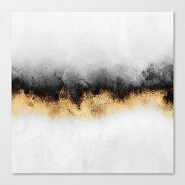 Sky 2 Canvas Print