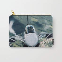 Gizmo II Carry-All Pouch